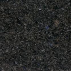 Лабродарит Каменная Печь Blue Night