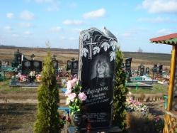 Памятник № 013