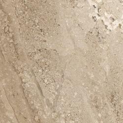 Breccia Sarda №023