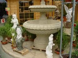 Скульптура №018