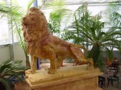 Скульптура №07