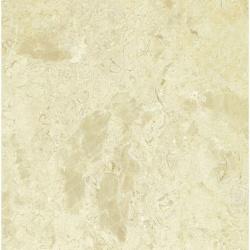 Crema Mare №026