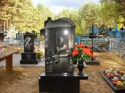 Памятник № 07