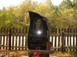 Памятник № 01