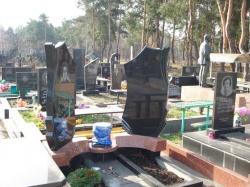 Памятники №043