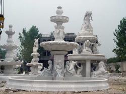 Скульптура №021
