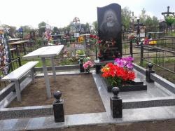 Памятники №099