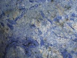 Azul Bahia №08