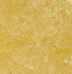 Indus gold №032