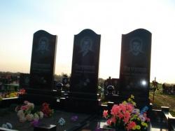 Памятники №022