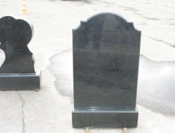 Памятник № 016