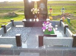Памятники №021