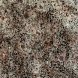 Гранат Granat