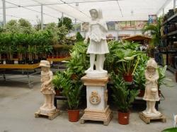 Скульптура №011