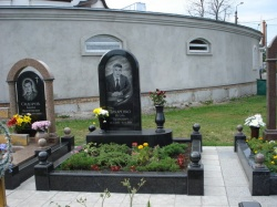 Памятник № 026