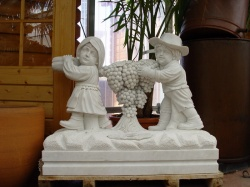 Скульптура №05