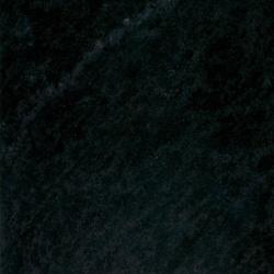 Терновое Caviale Nero