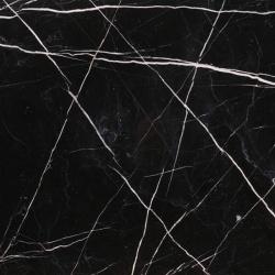Black №019