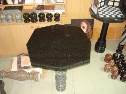 Столик 65х65х80