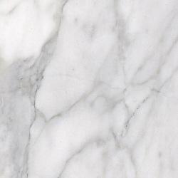 Bianco Carrara №017