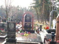 Памятник № 086