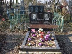 Памятники №017