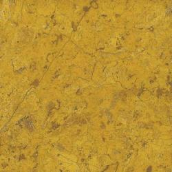 Saffron №039