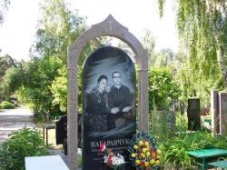 Памятники №028