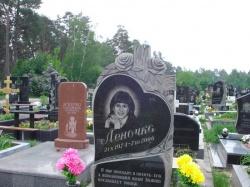 Памятник № 068
