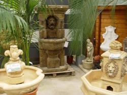 Скульптура №012