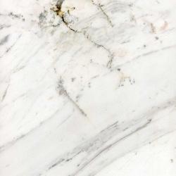 Santorini White №013