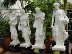 Скульптура №02
