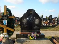 Памятники №023