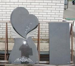 Памятник № 060