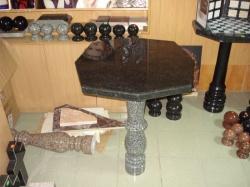 Столик 65х65х84